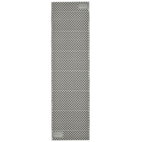 Therm-a-Rest Z-Lite Mat regular coyote/gray